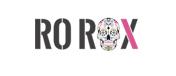 Ro Rox